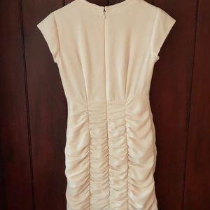 Stunning Nanette Lenore Dress